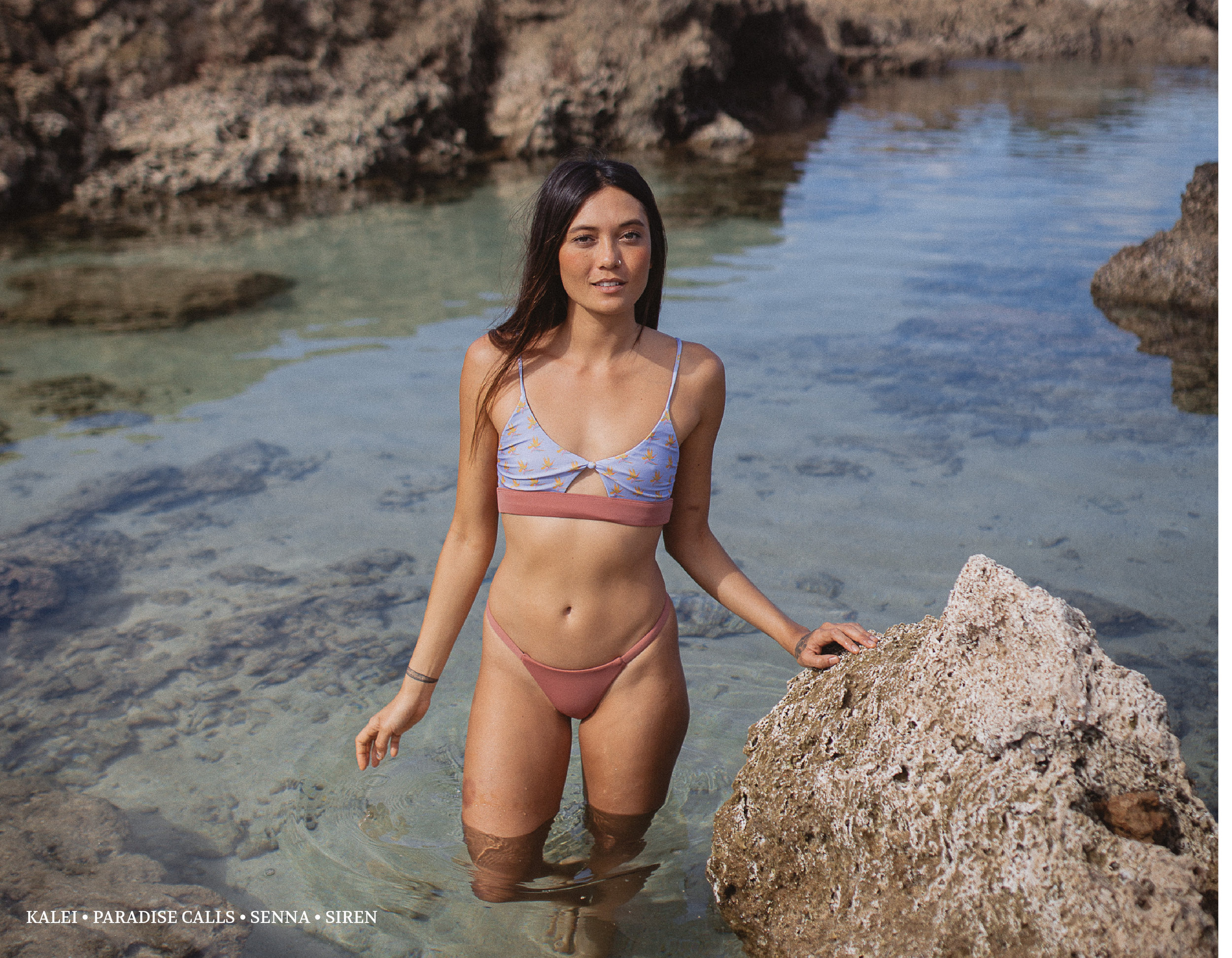 Rhea Bikinis 2019 Lookbook220.jpg