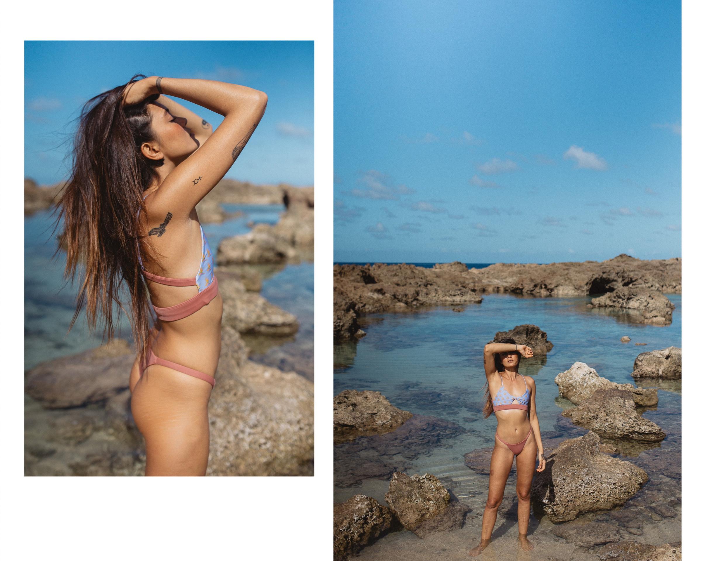Rhea+Bikinis+2019+Lookbook221.jpg