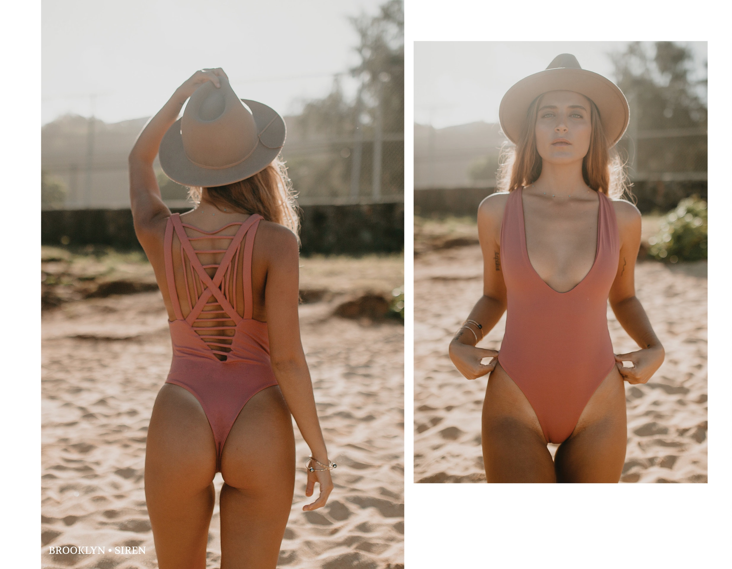 Rhea+Bikinis+2019+Lookbook3.jpg