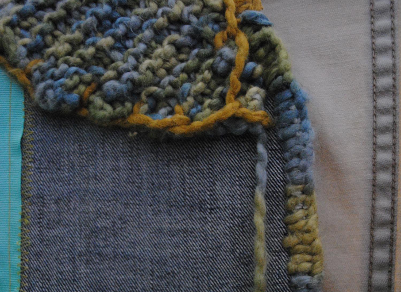 knitvest.jpg