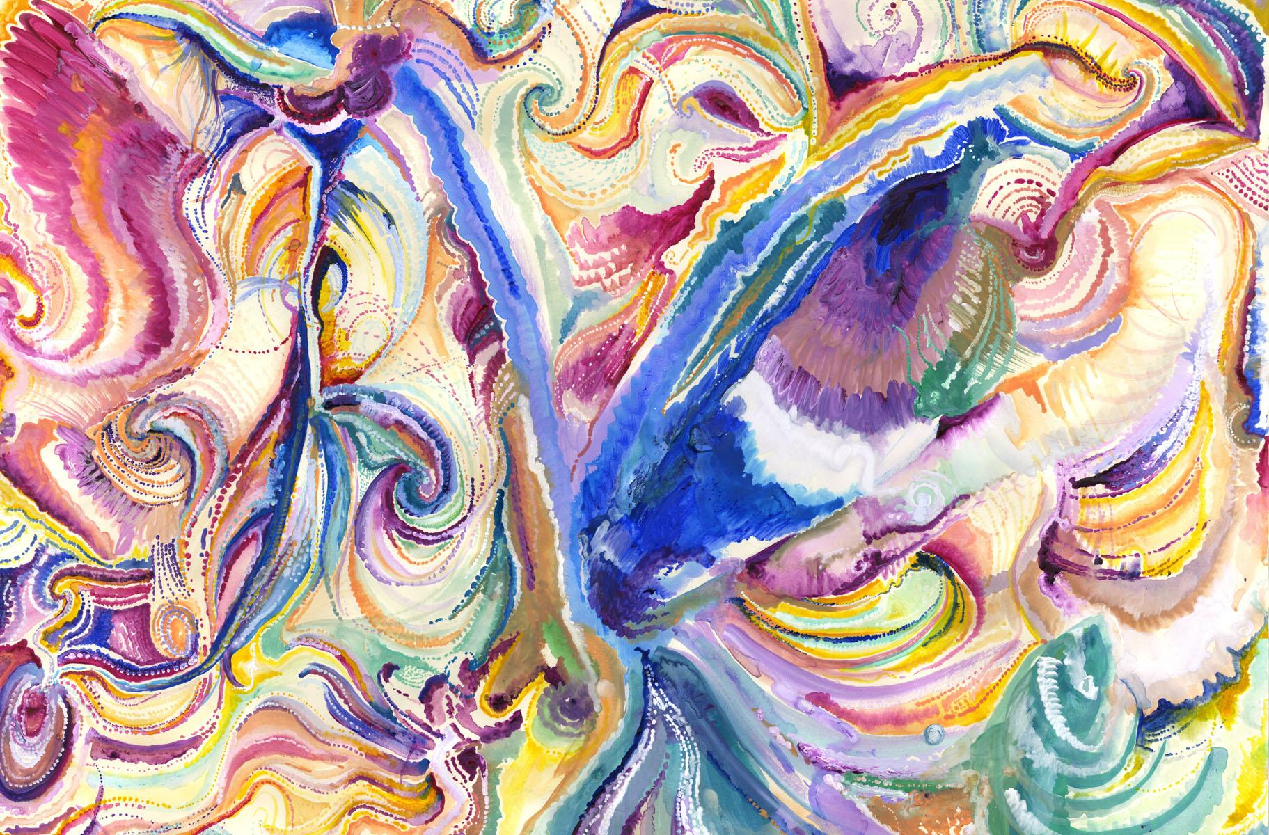 12XF_Acid01_Full.jpg
