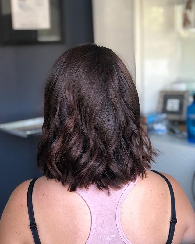 Deep conditioning treatment, #blonda shampoo/conditioner from #unite & a haircut. • • • • Book online - link in bio 🖥 📱 💻 ⌨️ • • • • #VudoHair #JayforVudoHair #Vudo #Hair #VudoHairSalon #Salon #Denversalon #hairsalon #hairstylist #denverhairsalon #303hair #5280hair #denver #salon  #LetMeBeYourHairDaddy #HairDaddy #colorbar #balayagespecialist #balayage #colorspecialist #haircut #hair #hairart #👨🏼🎨 #🦄