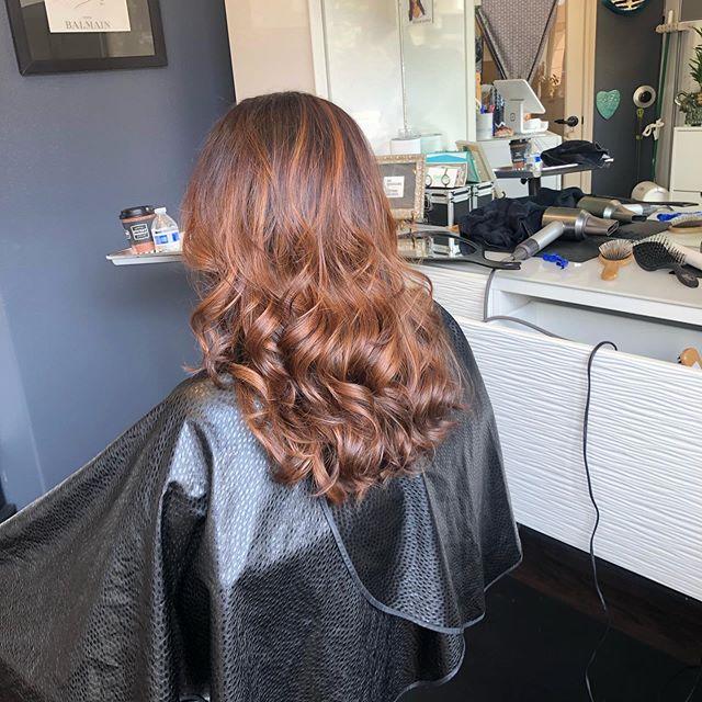 Babe ❤️❤️❤️❤️❤️❤️❤️❤️ • • • • Book online - link in bio 🖥 📱 💻 ⌨️ • • • • #VudoHair #JayforVudoHair #Vudo #Hair #VudoHairSalon #Salon #Denversalon #hairsalon #hairstylist #denverhairsalon #303hair #5280hair #denver #salon  #LetMeBeYourHairDaddy #HairDaddy #colorbar #balayagespecialist #balayage #colorspecialist #haircut #hair #hairart #👨🏼🎨 #🦄