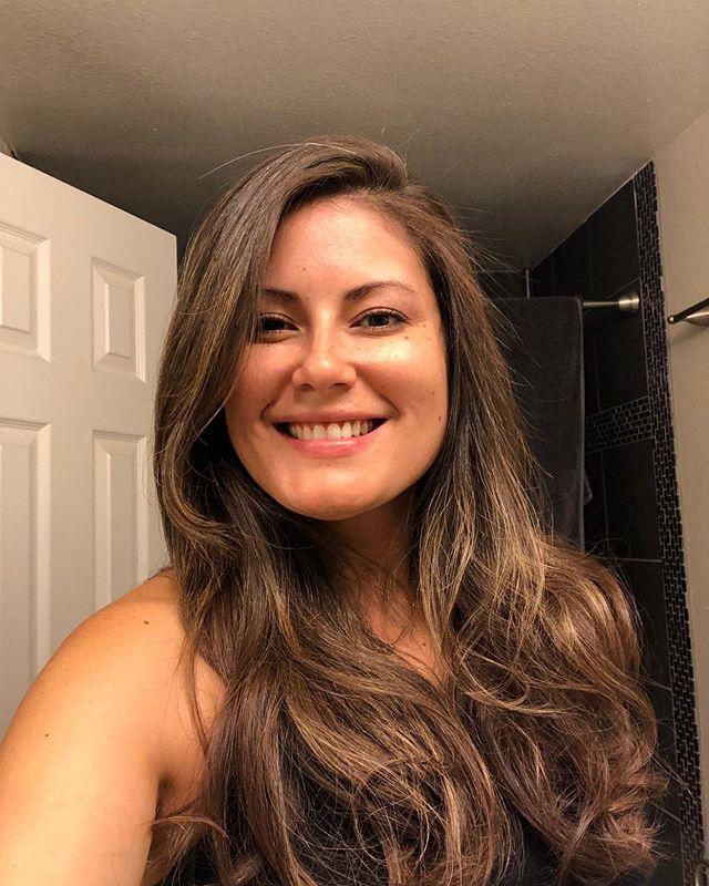 Wowza!!! 😍😍😍😍😍🥰🥰🥰😘😘😘🥳❤️❤️❤️❤️❤️ • • • • Book online - link in bio 🖥 📱 💻 ⌨️ • • • • #VudoHair #JayforVudoHair #Vudo #Hair #VudoHairSalon #Salon #Denversalon #hairsalon #hairstylist #denverhairsalon #303hair #5280hair #denver #salon  #LetMeBeYourHairDaddy #HairDaddy #colorbar #balayagespecialist #balayage #colorspecialist #haircut #hair #hairart #👨🏼🎨 #🦄