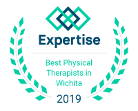 ks_wichita_physical-therapists_2019small.png