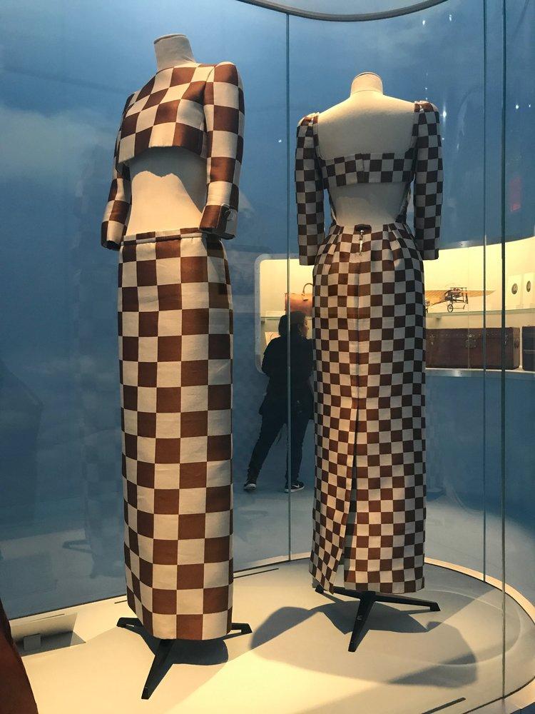 Louis+Vuitton (3).jpg
