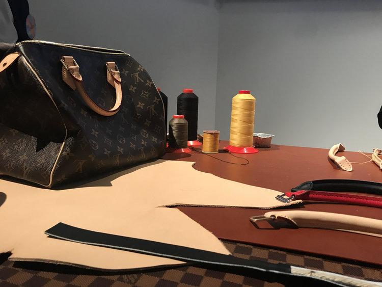 Louis+Vuitton (5).jpg