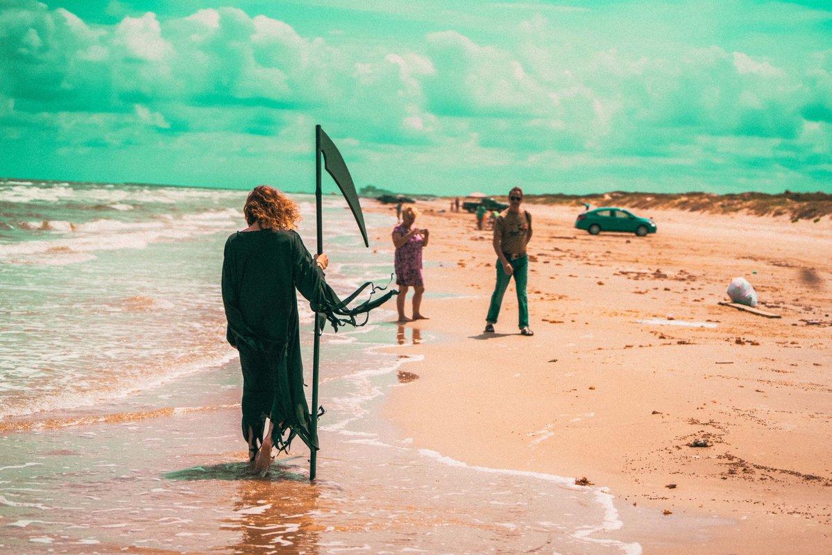 Surf Trap Felly