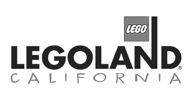 legoland+black+and+white.png