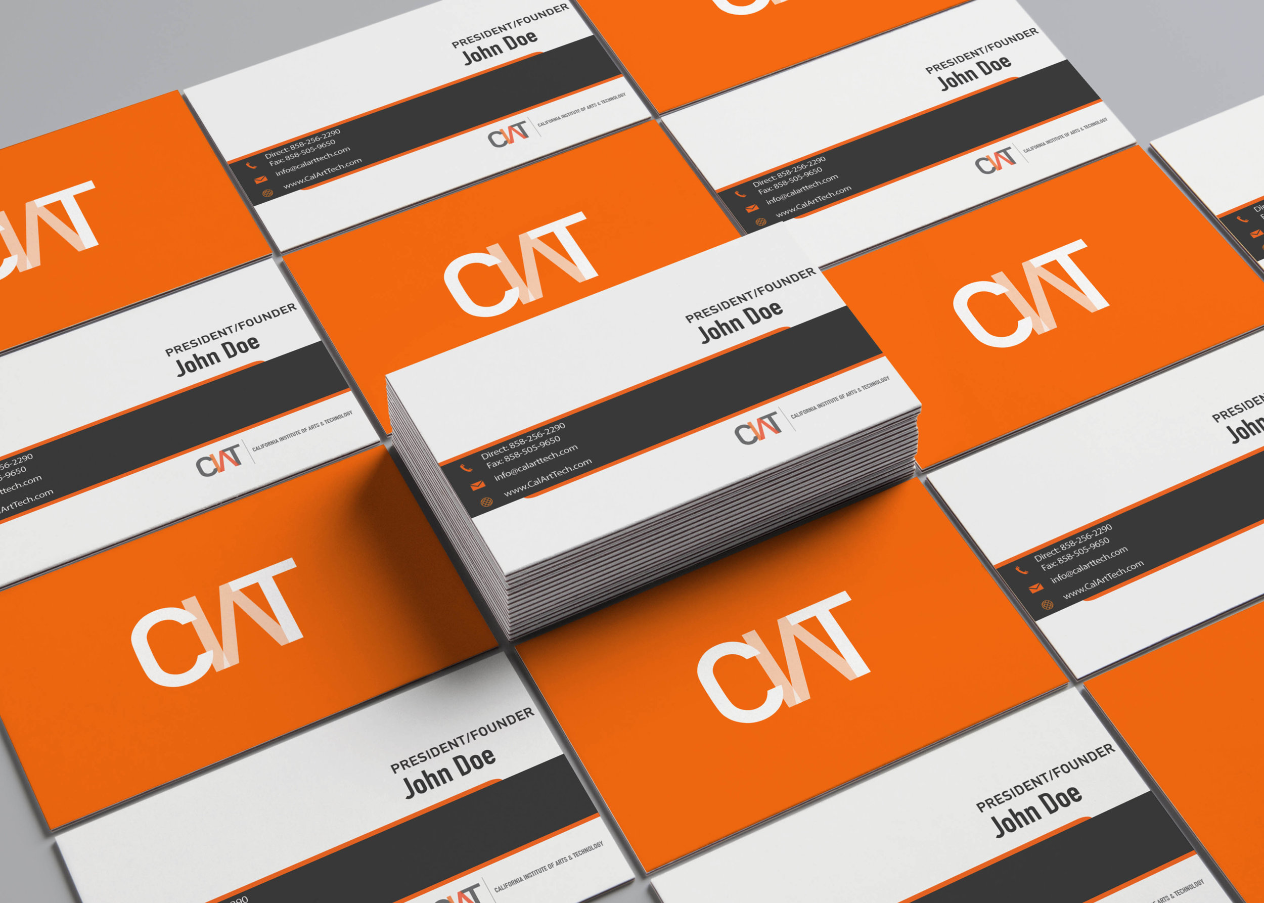 Perspective Business Cards MockUp 2.jpg