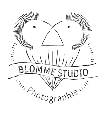logo_by_Noemie_Thirion.png