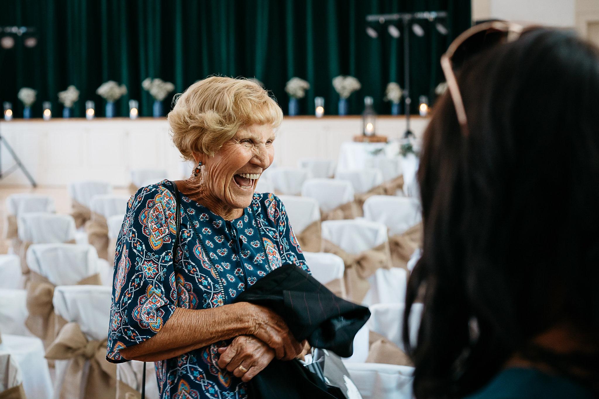 Jen_Kyle_Wedding_03_Ceremony-9.jpg
