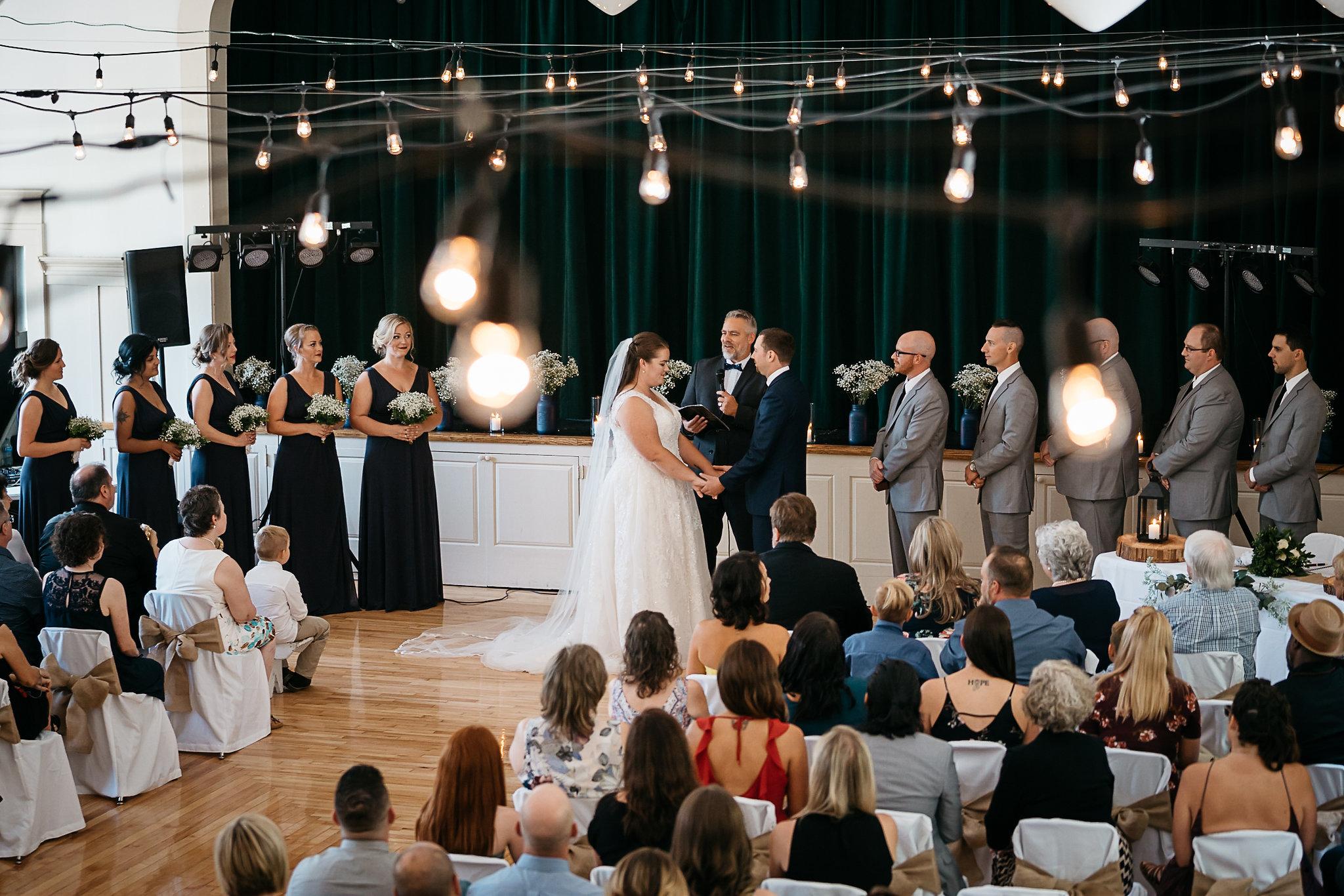 Jen_Kyle_Wedding_03_Ceremony-62.jpg