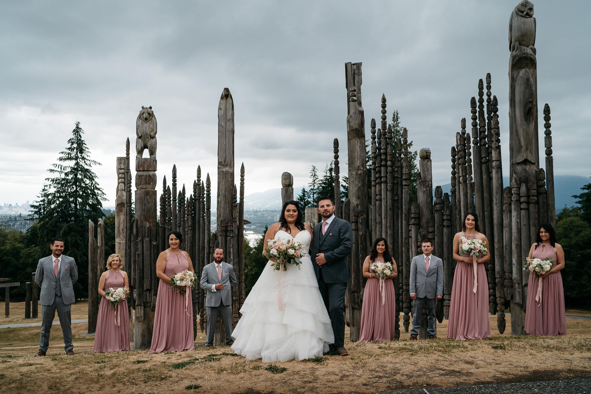 Wedding_00_couple_bridal-129.jpg