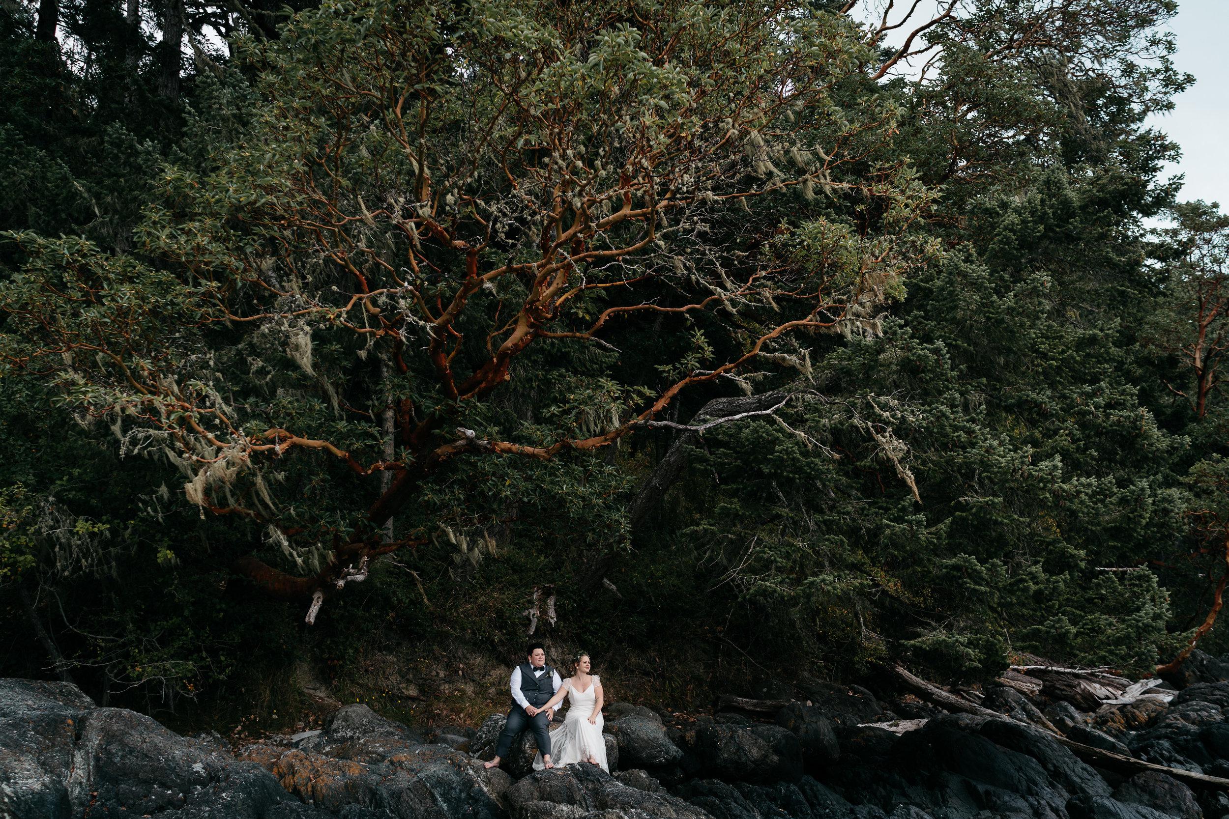 2018-08-25_Wedding_00_Couple-51.jpg