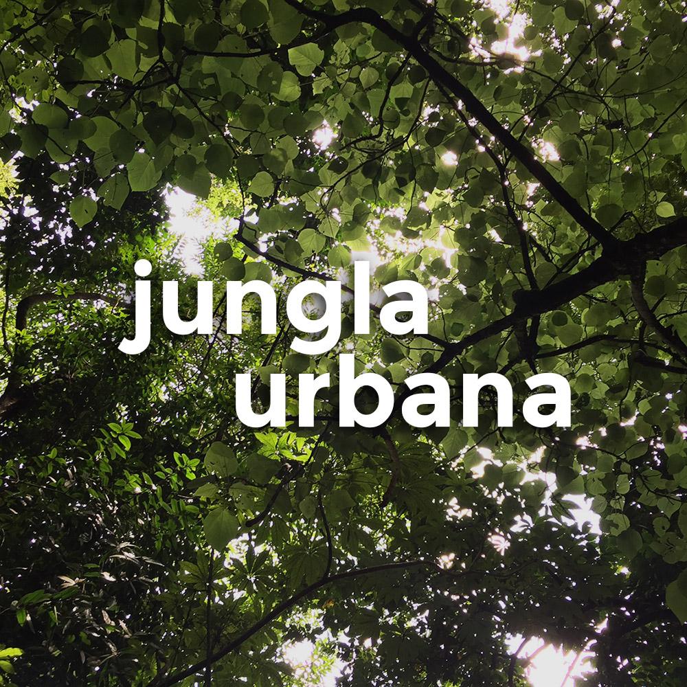jungla_urbana_sqr.jpg