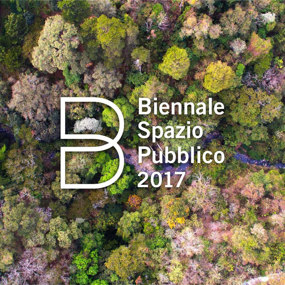 biennale_roma_sqr.jpg