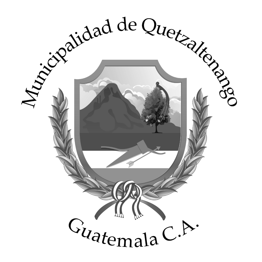 Municipalidad de Quetzaltenango