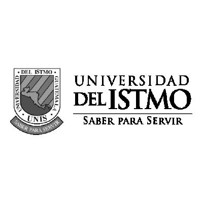 Universidad del Istmo de Guatemala