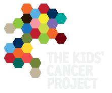 KidsCancerProject_Logo_CMYK_0.png