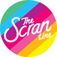 SCRANLINE_logo80px.png