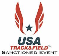 usatf-logo-sanctioned.png