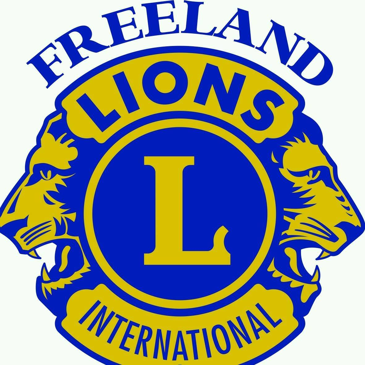 Freeland Lions Club LOGO.png