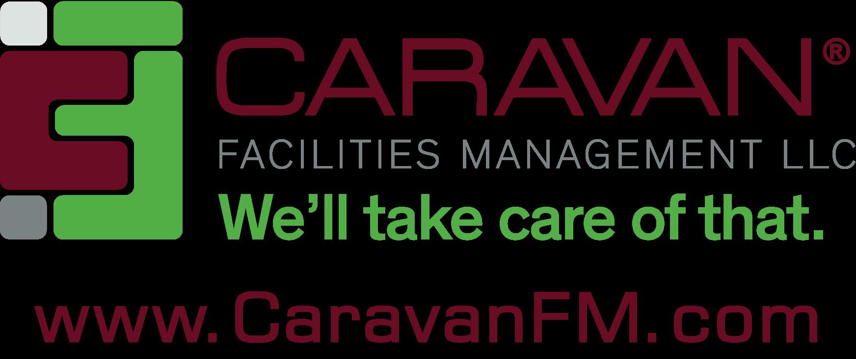 Caravan_Horiz_Logo_withweb (2).png