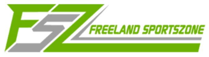 FreelandSportsZoneLogo.png