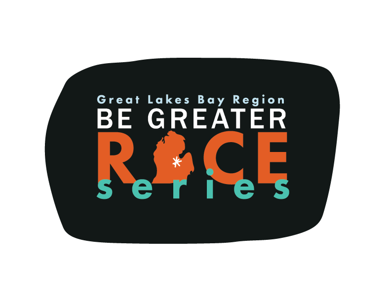 BE GREATER RACE SERIES LOGO_CHARCOAL BACK-01.png