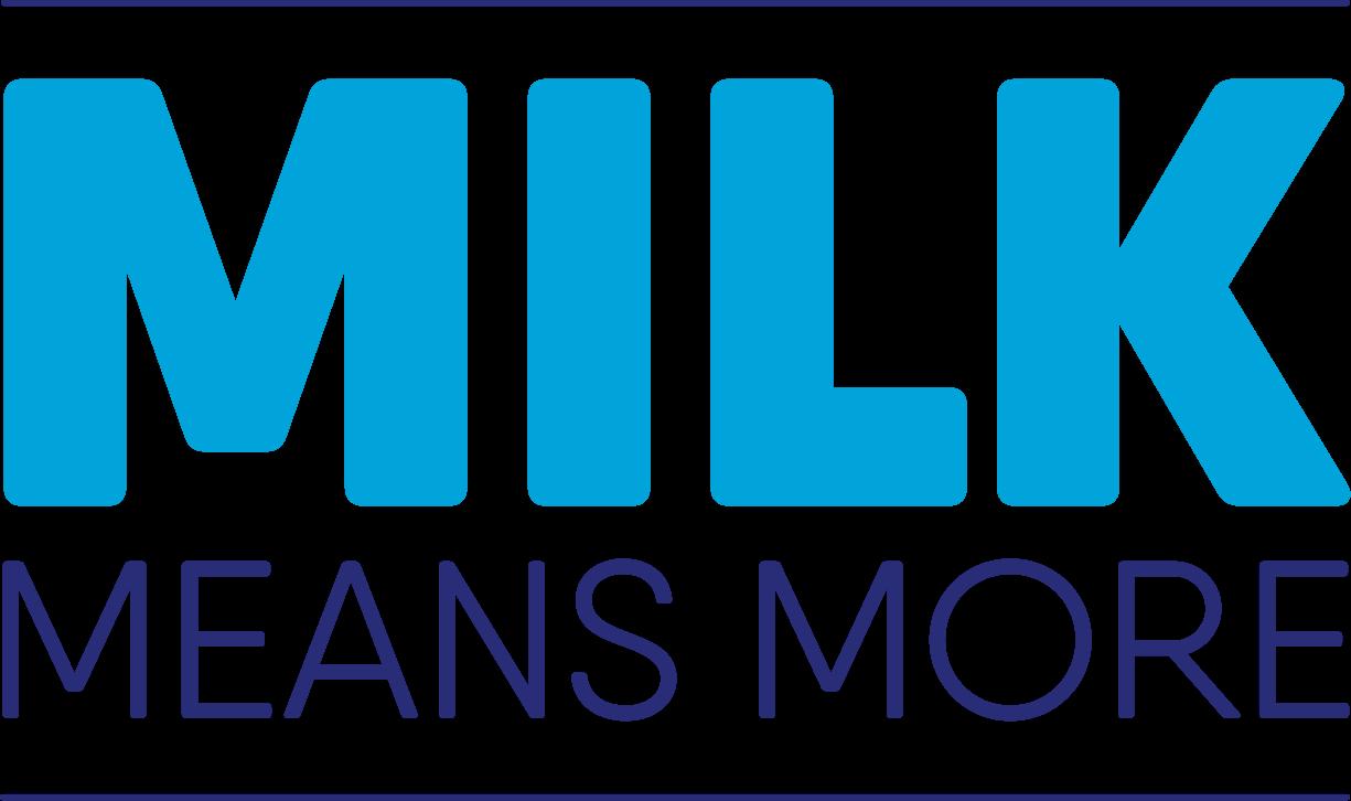 MILKLOGO.png