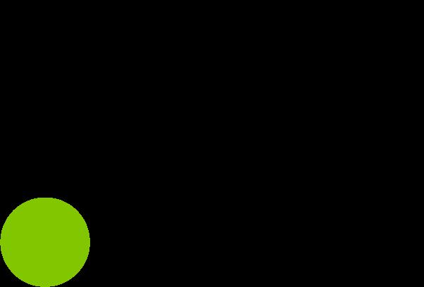 CDKGlobal-Logo.png