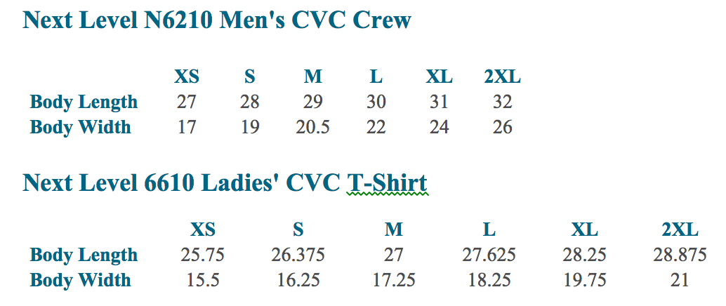 NEXT LEVEL SHIRT SIZES.png
