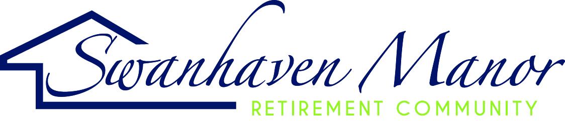 SwanhavenManor_Logo.jpg