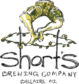 SHORTSLOGOPNG copy.png