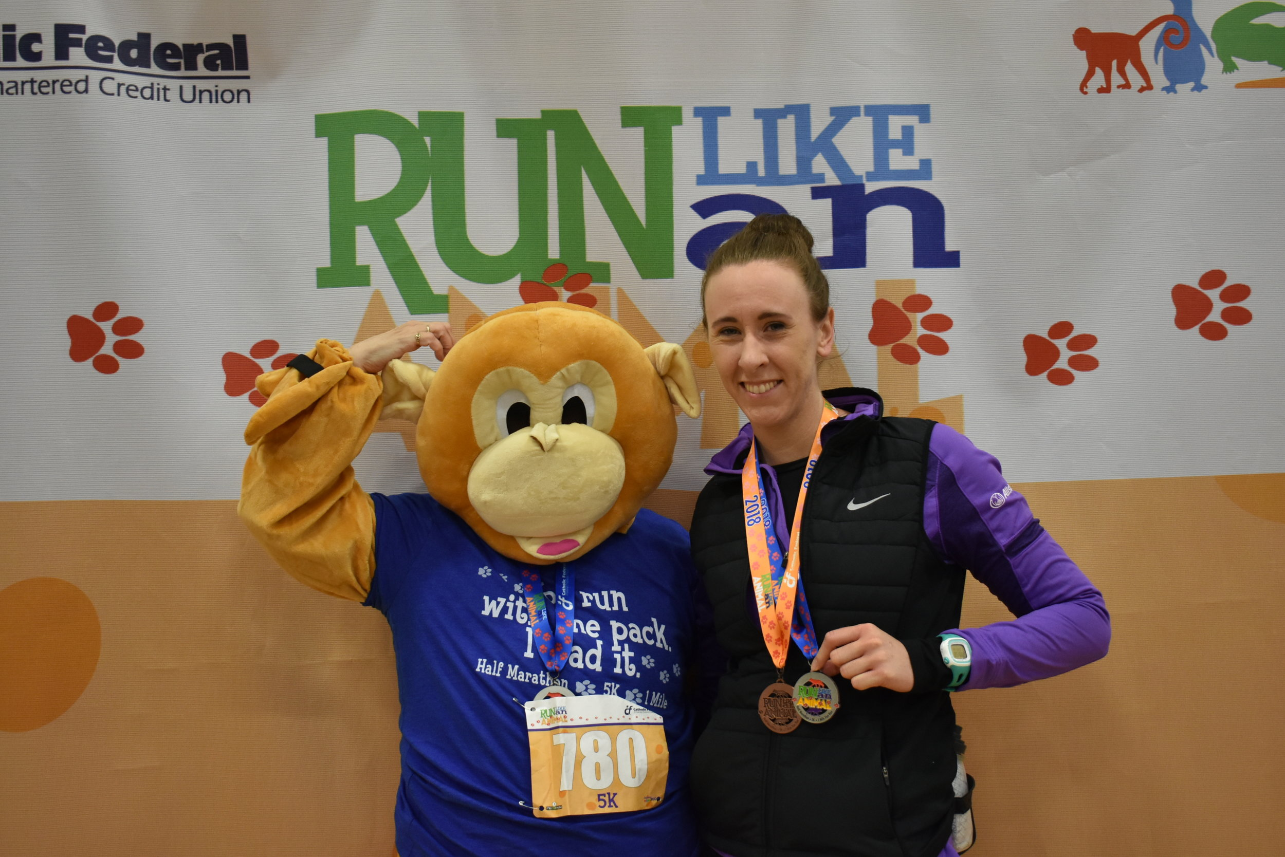 2018 Run Like an Animal - Runners by Heidi 068.JPG