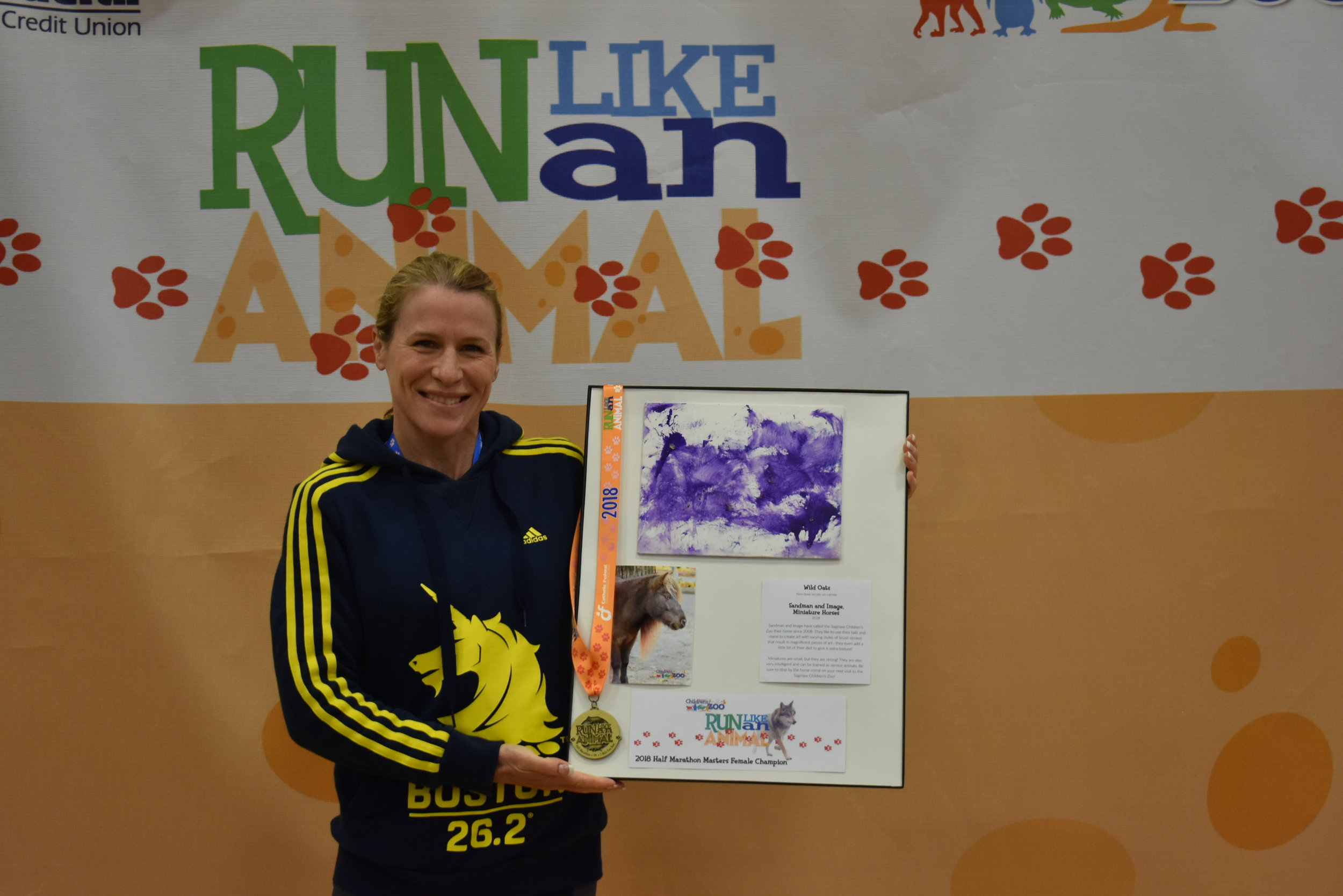 2018 Run Like an Animal - Runners by Heidi 039.JPG