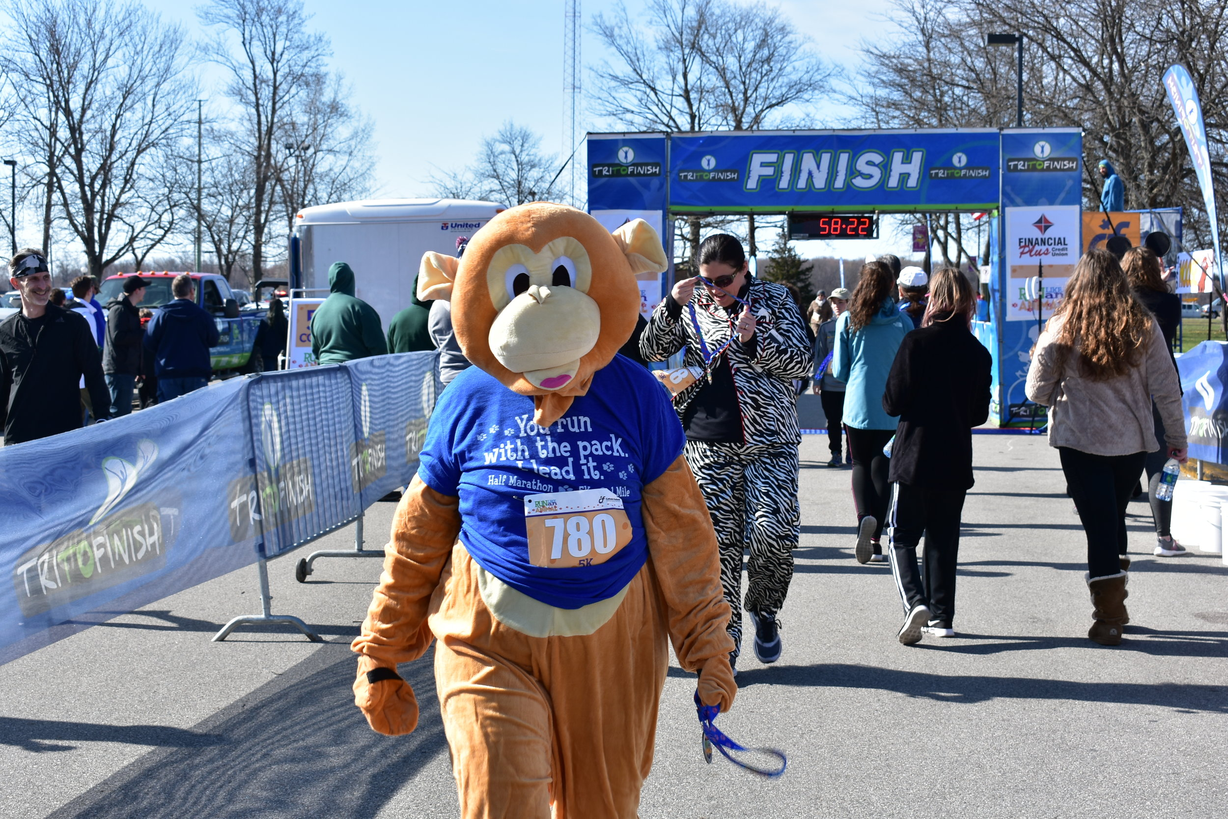 2018 Run Like an Animal - 5K by Heidi 197.JPG