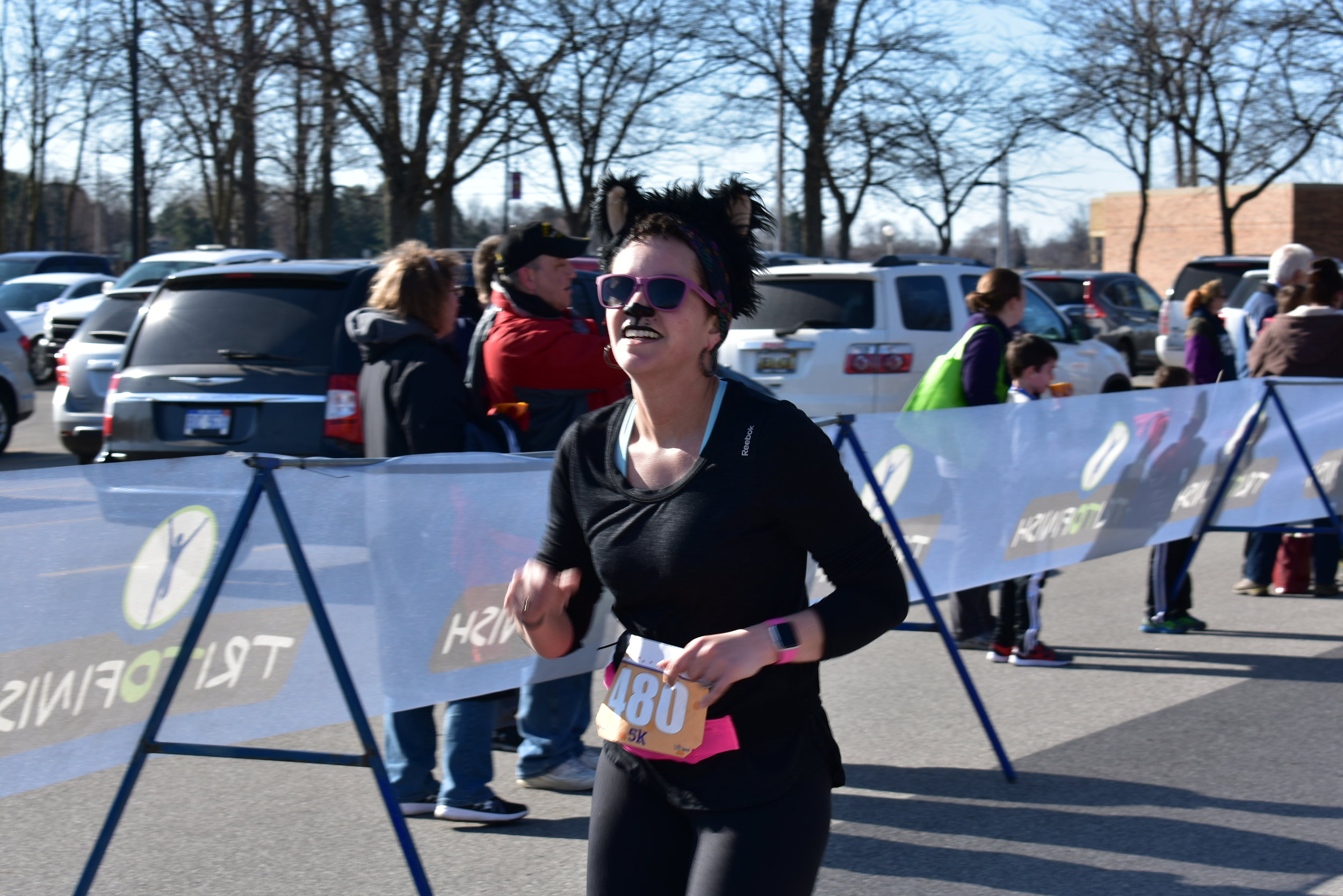 2018 Run Like an Animal - 5K by Heidi 090.JPG