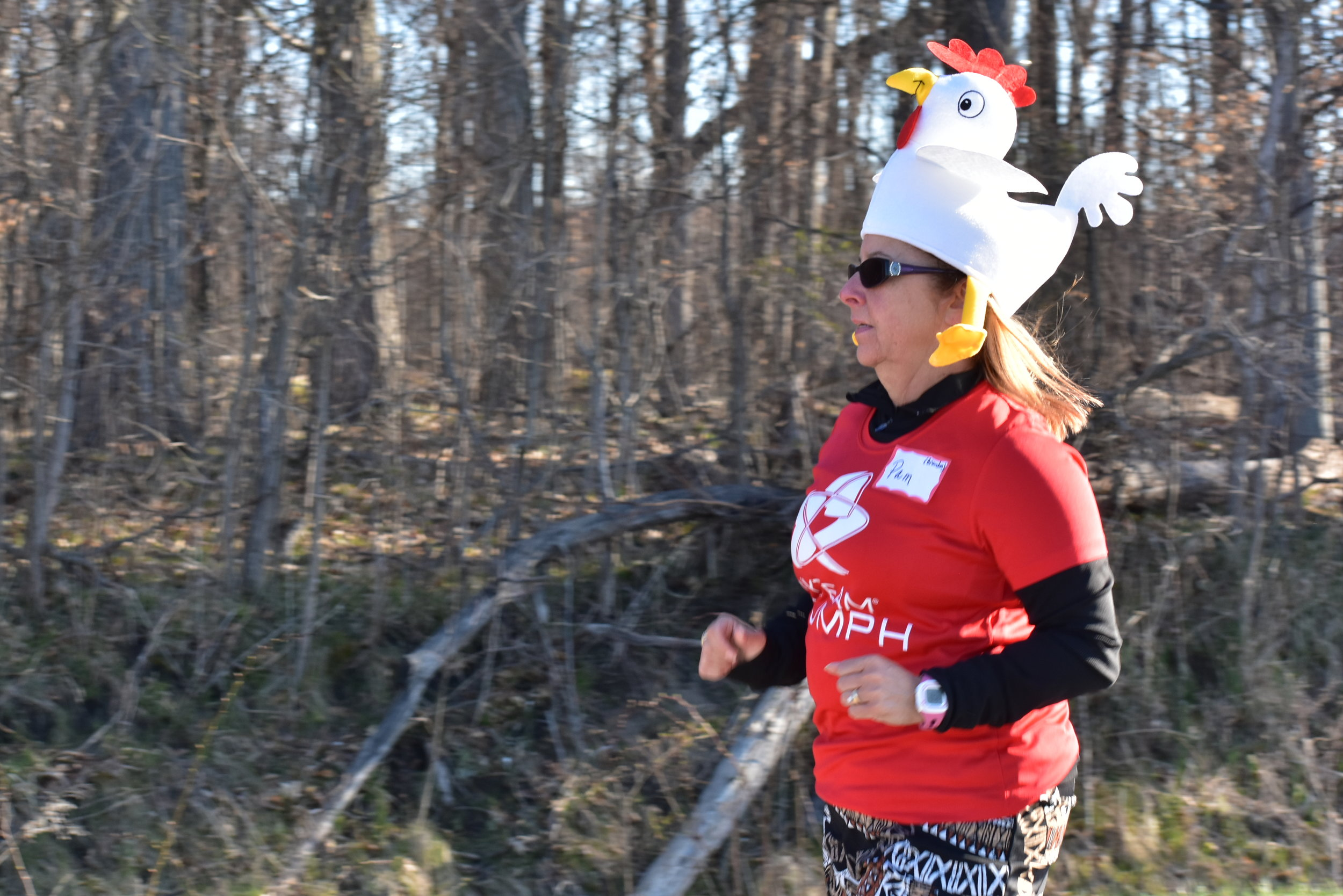 2018 Run Like an Animal - 5K by Heidi 005.JPG