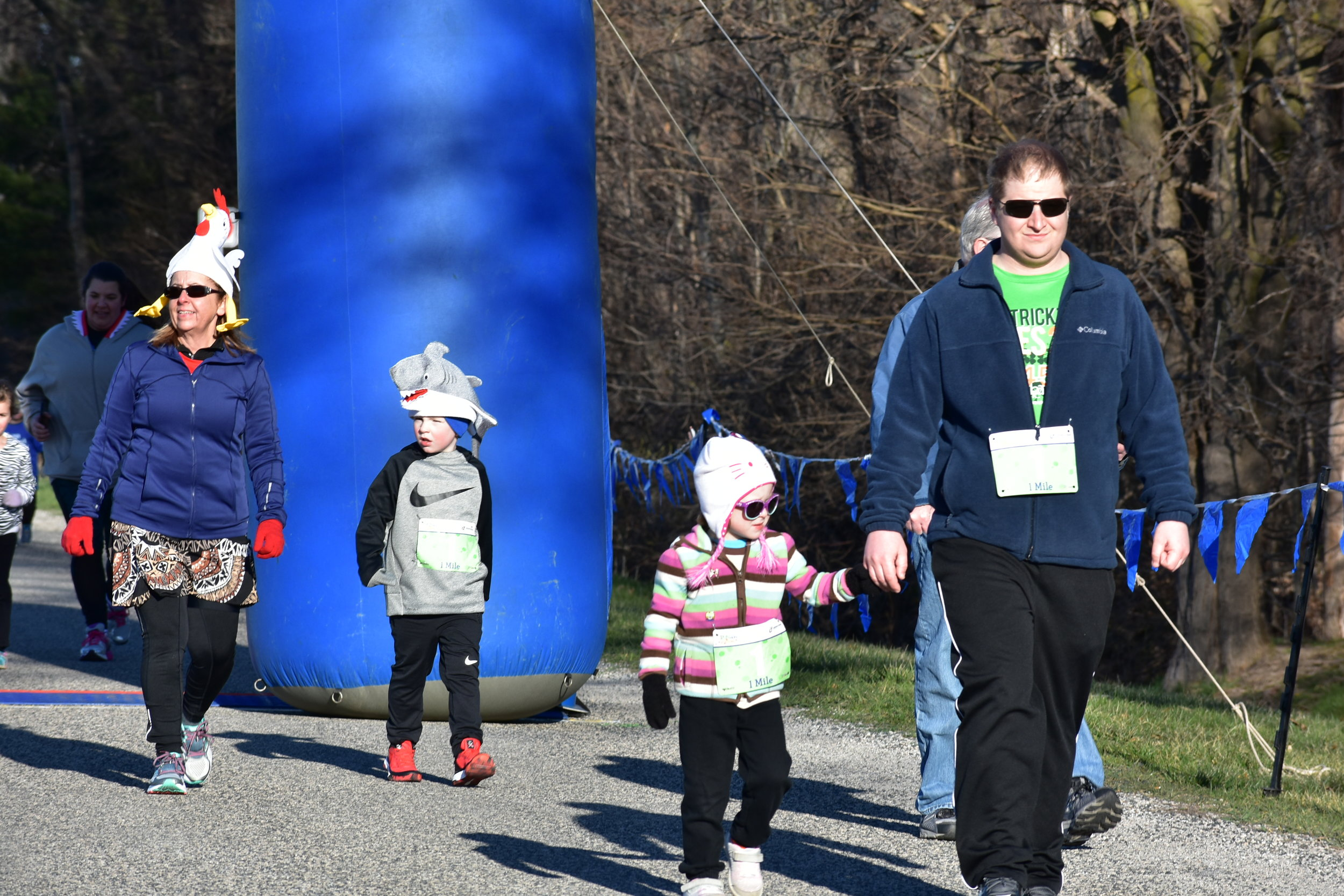 2018 Run Like an Animal - 1 Mile Fun Run by Heidi 051.JPG