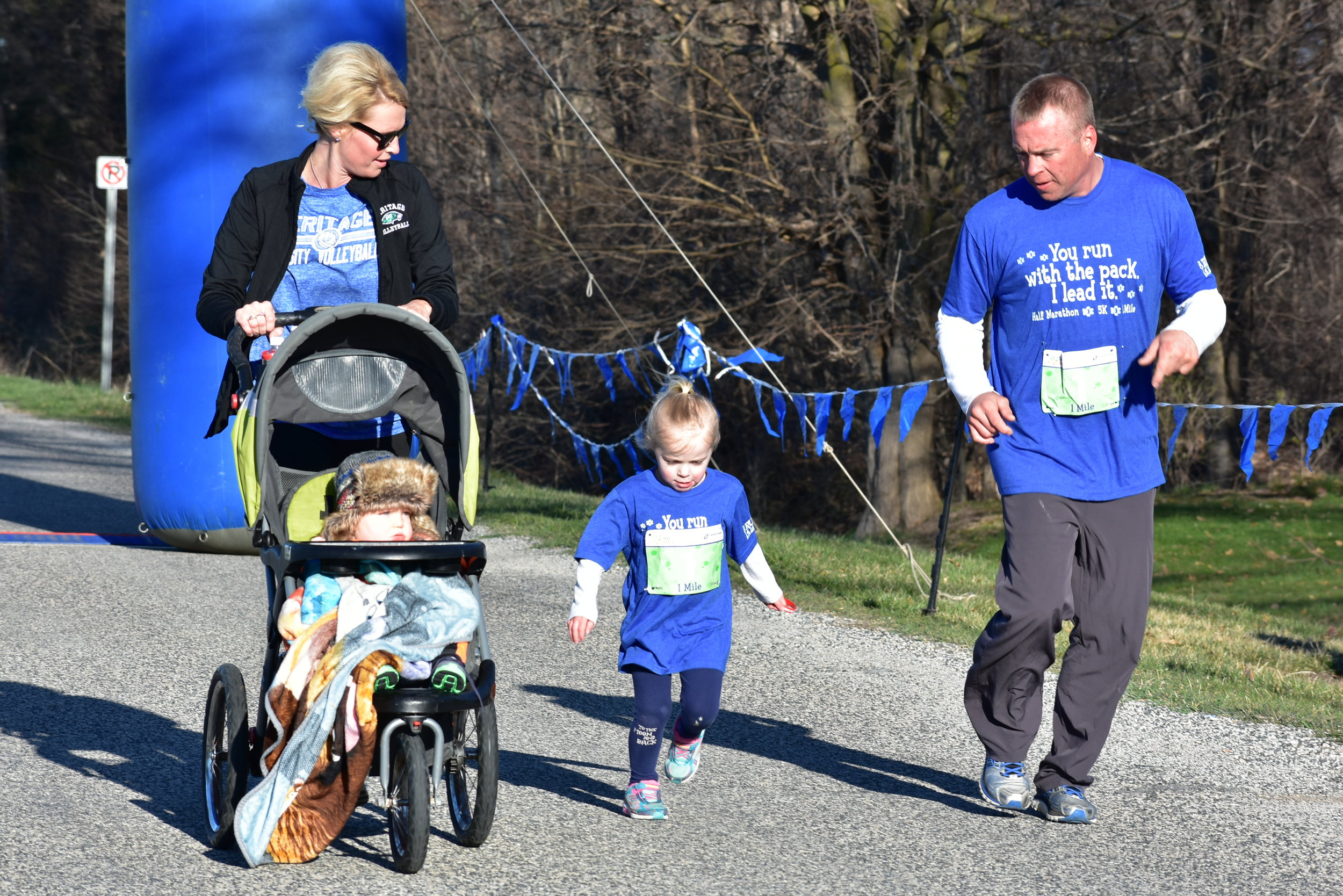 2018 Run Like an Animal - 1 Mile Fun Run by Heidi 033.JPG