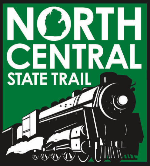 North Central State Trail logo.jpg