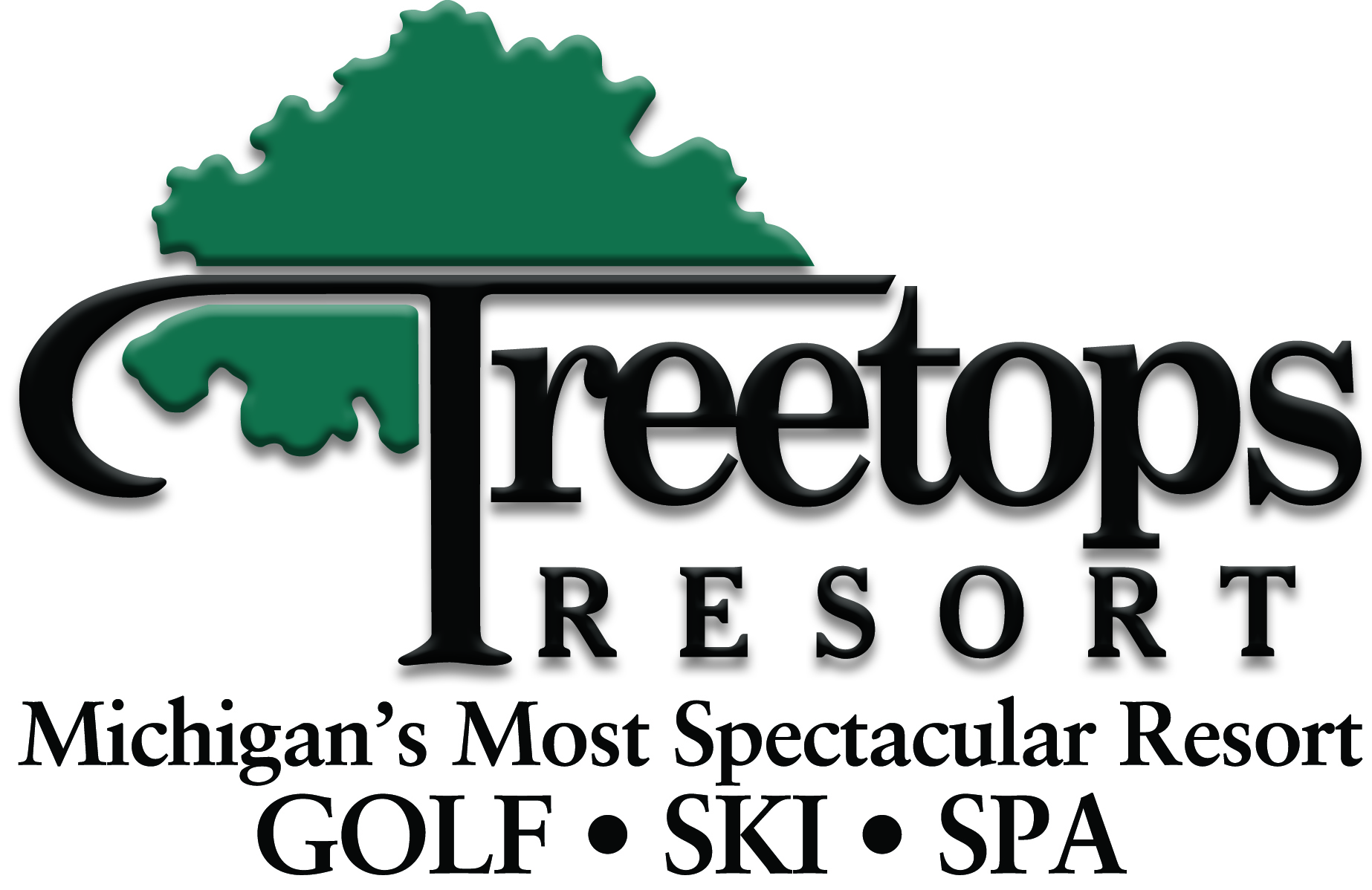 Treetops Resort logo w-tag-1.jpg