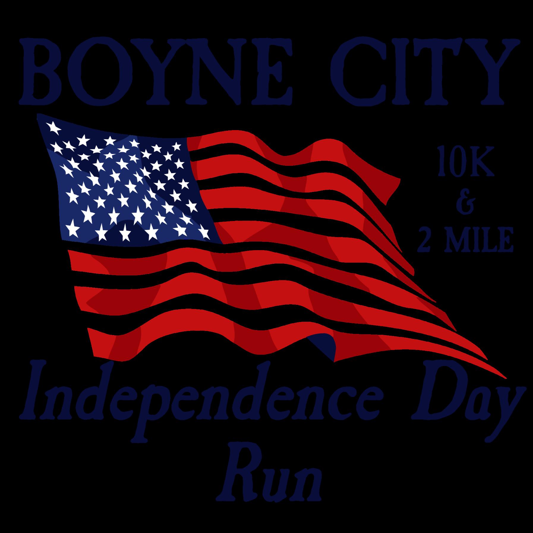 July 4 - Boyne City, MI