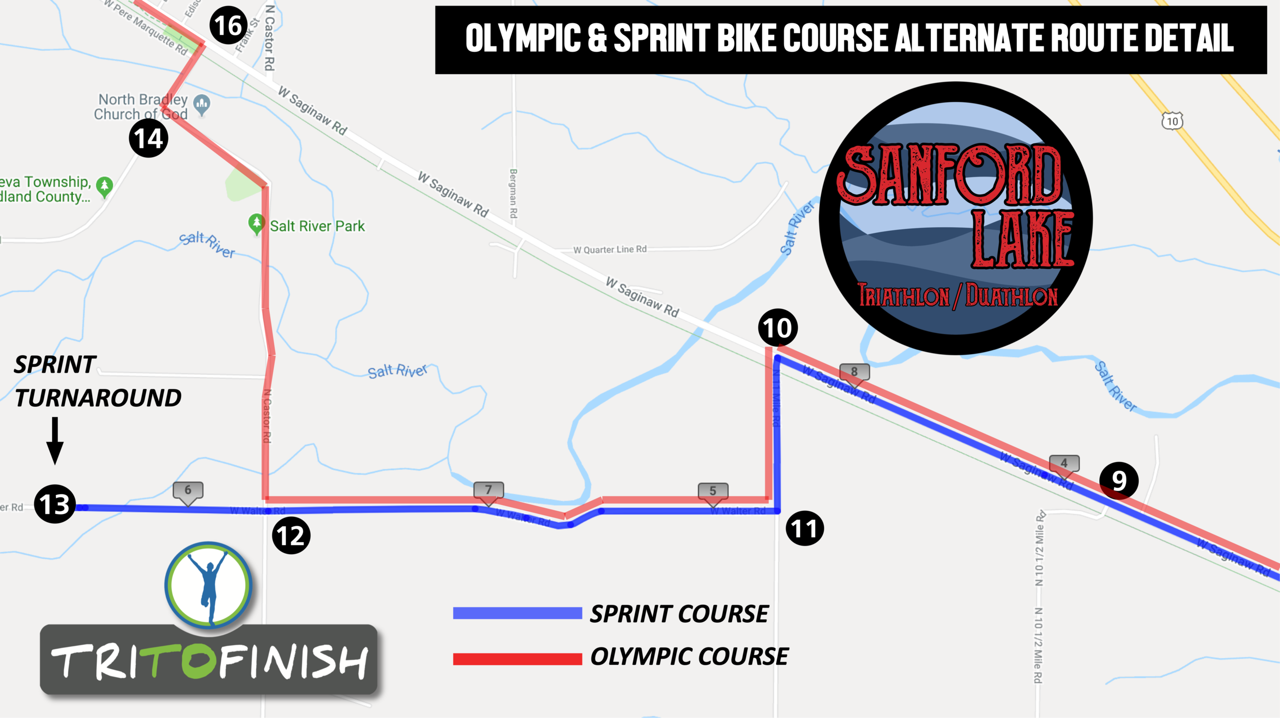 OLY&SPRINTBIKEDETOURDETAIL.png