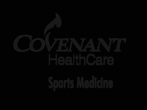 SportsMedicine_CHCLogoBW.png