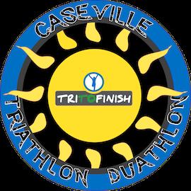 Caseville2019LOGO270.png