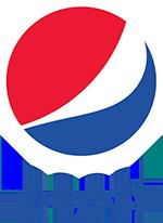pepsi-logo-150px.png