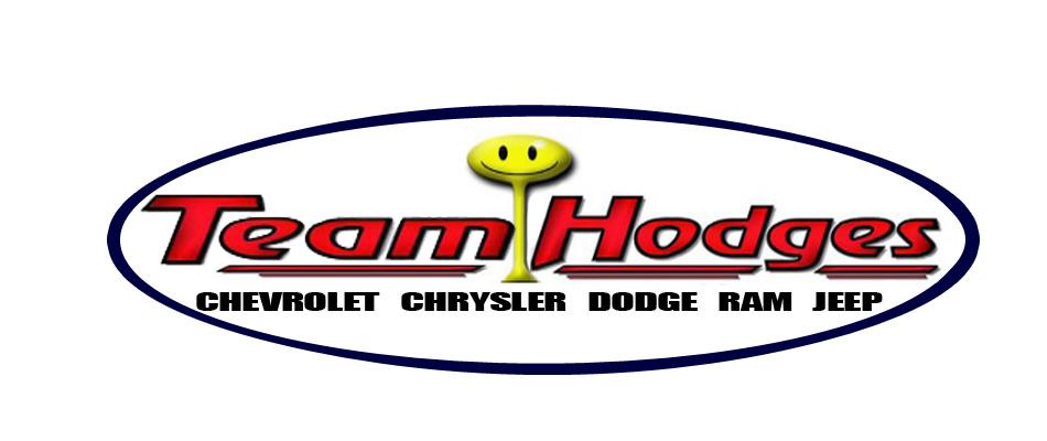 team_hodges_chrysler_jeep_dodge_ram-pic-1266781592069421989-1600x1200.jpg